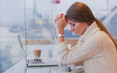 Telehealth: Managing Stress and Anxiety During COVID-19
