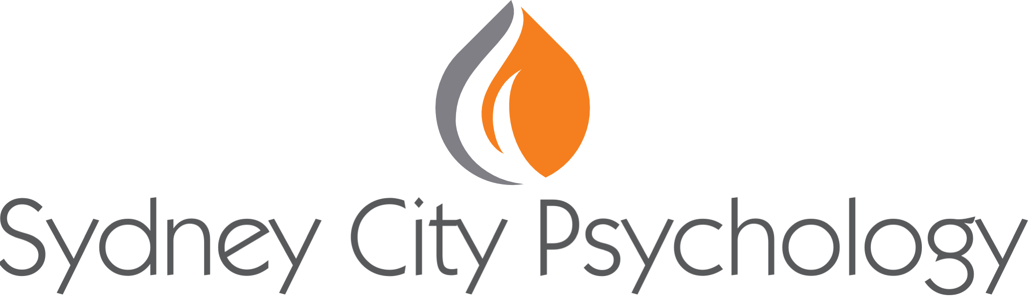 Sydney City Psychology